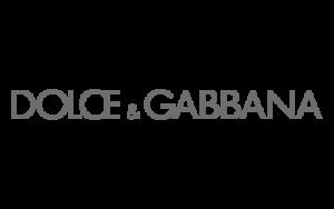 logo-dolcegabbana