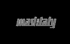 madinitaly