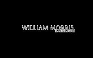 williammorris